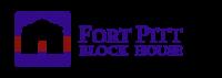 Fort_Pitt_logo