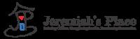 Jeremiahs_Place_logo