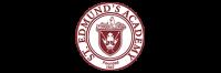 St._Edmund's_Academy_Logo2