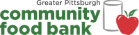 comm_food_bank_logo