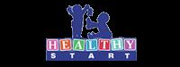 healthy_start_logo3