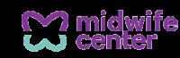 midwife_logo