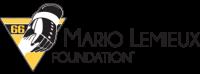 mlf-logo-v2