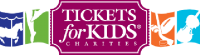 tickets_for_kids